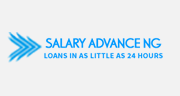 Salary Advance NG