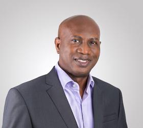 Managing Director, Addosser MFB