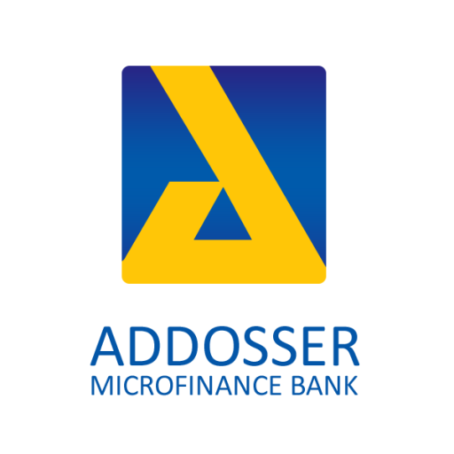 Addosser Microfinance Bank Limited OND/HND/Degree Job Vacancies & Recruitment 2020